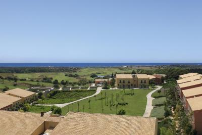 Donnafugata Golf Resort & Spa - Donnafugata - Foto 44