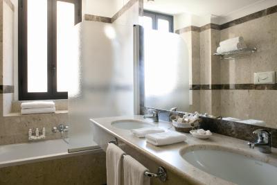 Katane Palace Hotel - Catania - Foto 10