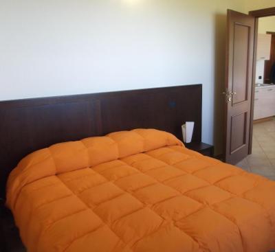 Red Hotel Sant'Elia - Sant'Agata di Militello - Foto 16