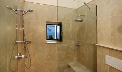 Hotel Villa Belvedere - Taormina - Foto 17