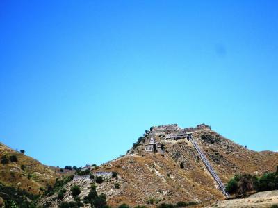 Ciuscia Affittacamere - Calatabiano - Foto 30