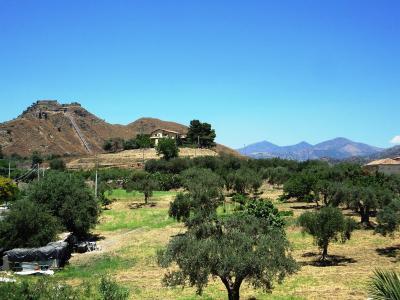 Ciuscia Affittacamere - Calatabiano - Foto 27