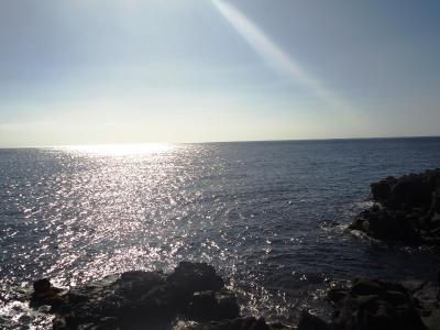 Ciuscia Affittacamere - Calatabiano - Foto 37