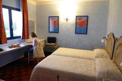 Hotel Nautico Pozzallo - Pozzallo - Foto 12
