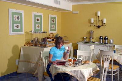 Hotel Nautico Pozzallo - Pozzallo - Foto 13