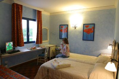 Hotel Nautico Pozzallo - Pozzallo - Foto 21