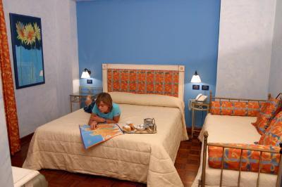 Hotel Nautico Pozzallo - Pozzallo - Foto 8