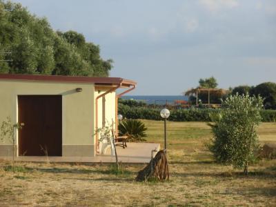 Stella di Sicilia - San Fratello - Foto 34