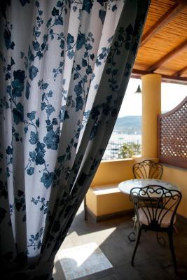 Hotel A Pinnata - Lipari - Foto 31