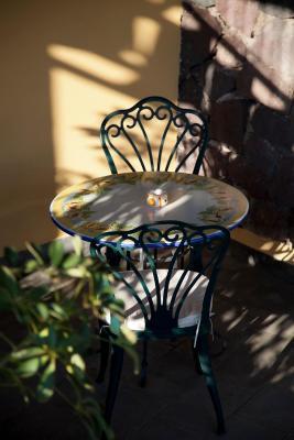 Hotel A Pinnata - Lipari - Foto 32