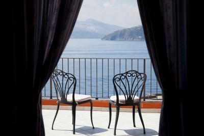 Hotel A Pinnata - Lipari - Foto 35