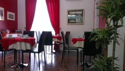 Duca di Uzeda Luxury and Style - Catania - Foto 43