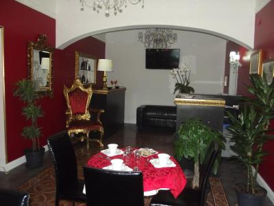 Duca di Uzeda Luxury and Style - Catania - Foto 4