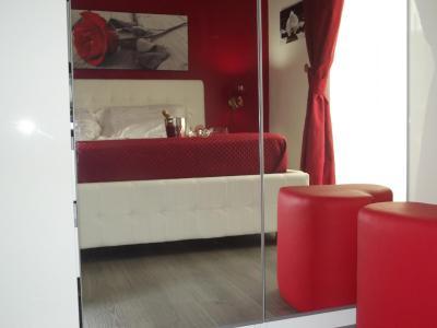 Duca di Uzeda Luxury and Style - Catania - Foto 1