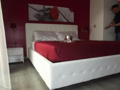 Duca di Uzeda Luxury and Style - Catania - Foto 29