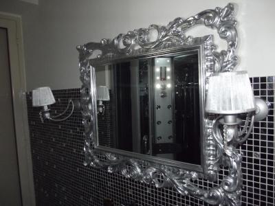Duca di Uzeda Luxury and Style - Catania - Foto 26