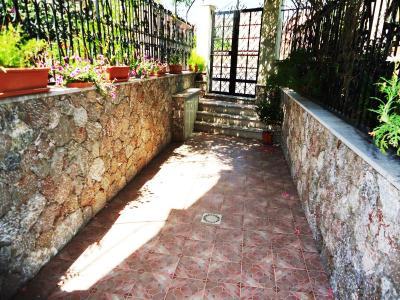 Ciuscia Affittacamere - Calatabiano - Foto 18
