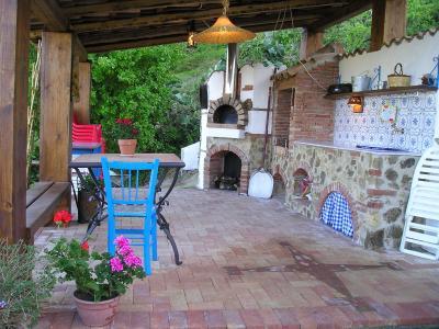 Villa Quiete - Spadafora - Foto 16