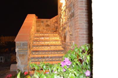 Villa Quiete - Spadafora - Foto 23