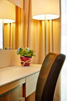 h4 hotel m nchen messe deutschland m nchen. Black Bedroom Furniture Sets. Home Design Ideas