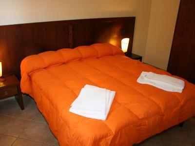 Red Hotel Sant'Elia - Sant'Agata di Militello - Foto 14