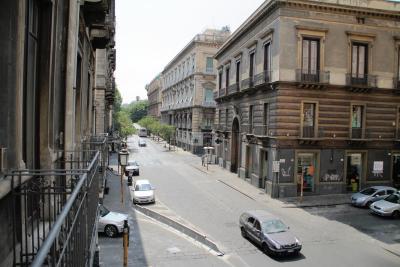 Ottomood Catania Centro - Catania - Foto 38