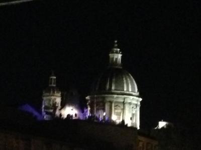 Duca di Uzeda Luxury and Style - Catania - Foto 17
