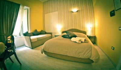 sesso consigli 400 hotel