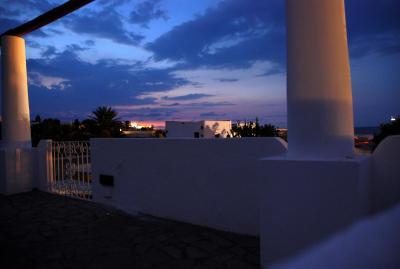 La Sirenetta Park Hotel - Stromboli - Foto 21