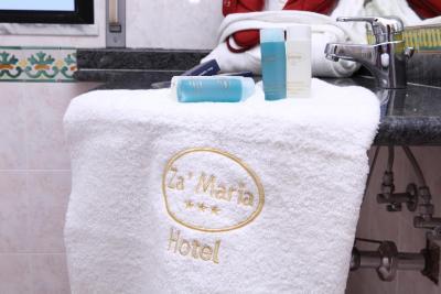 Hotel Za Maria - Santo Stefano di Camastra - Foto 32