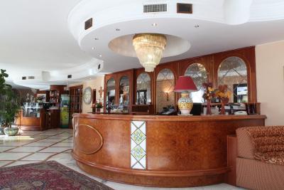 Hotel Za Maria - Santo Stefano di Camastra - Foto 43