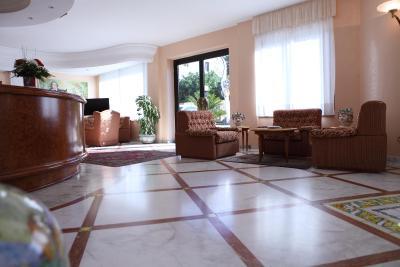 Hotel Za Maria - Santo Stefano di Camastra - Foto 31