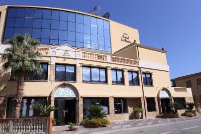 Hotel Za Maria - Santo Stefano di Camastra - Foto 38