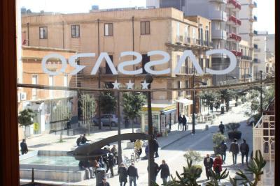 Dimora di Charme Cassaro 168 - Marsala - Foto 43