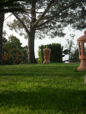 Villa Quiete - Spadafora - Foto 37