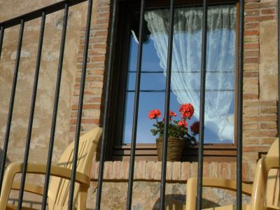 Villa Quiete - Spadafora - Foto 33