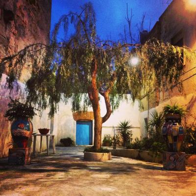 Bed and Breakfast 23 - Mazara del Vallo - Foto 31