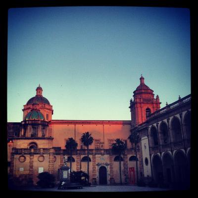 Bed and Breakfast 23 - Mazara del Vallo - Foto 28