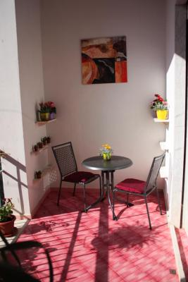 Bed and Breakfast 23 - Mazara del Vallo - Foto 23