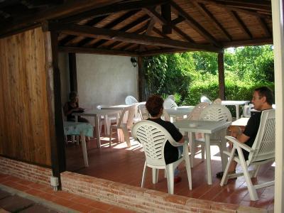 B&B Villa Refe - Linguaglossa - Foto 10