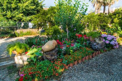Villa Ortensia - Aci Castello - Foto 23