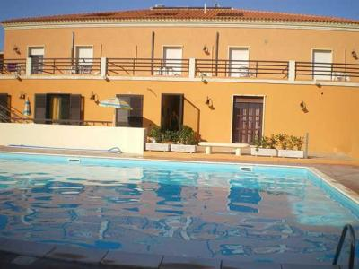 Agathae Hotel & Residence - Scoglitti