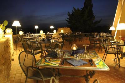 Hotel La Corte del Sole - Lido di Noto - Foto 27