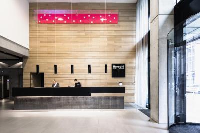 hotel barcel hamburg deutschland hamburg. Black Bedroom Furniture Sets. Home Design Ideas