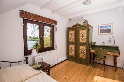 hotel baumberger rheinterrassen deutschland baumberg. Black Bedroom Furniture Sets. Home Design Ideas