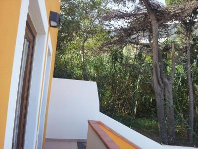 La Goletta Mare & Relax - Santa Marina Salina - Foto 24