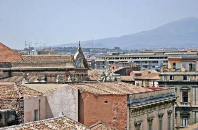 Suite Inn Catania - Catania - Foto 26