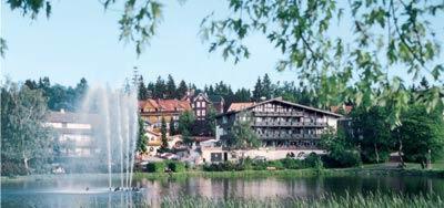 Hotel am kranichsee harz hahnenklee webcam