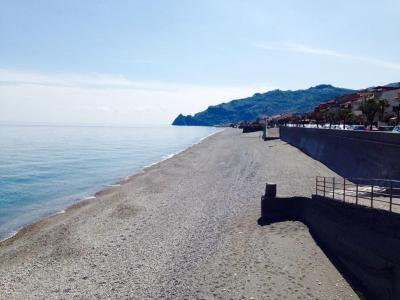 B&B Colapesce  - Santa Teresa di Riva - Foto 13