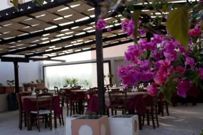 Hotel Belvedere Lampedusa - Lampedusa - Foto 4